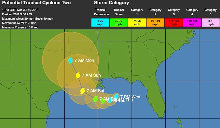 ptc2-forecast-15z-7.10.19-835px_0